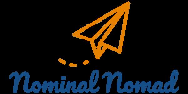 Nominal Nomad